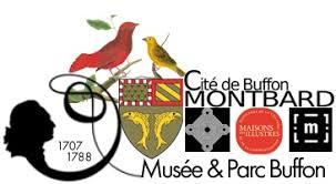 Nouveau partenariat avec le Musée Buffon à Montbard